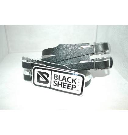 double strap blacksheep