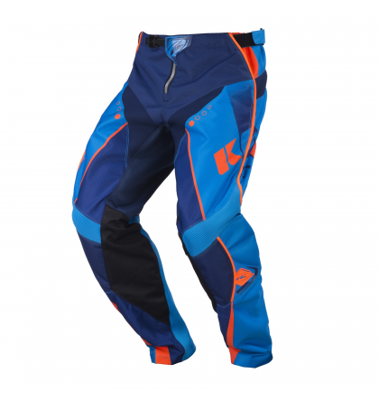 pantalon track bmx junior