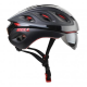 Casque BELL star pro shield
