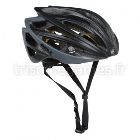 Casque BELL GAGE