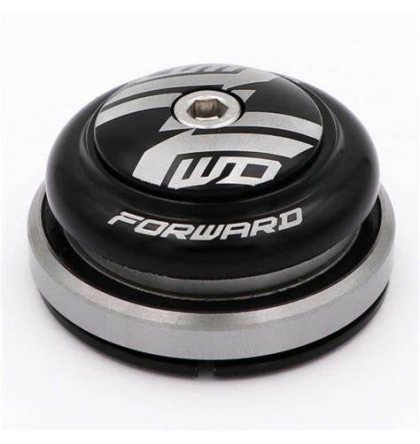 Jeu de direction FORWARD TAPERED