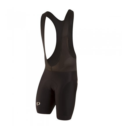 Cuissard PI Elite Escape bib short