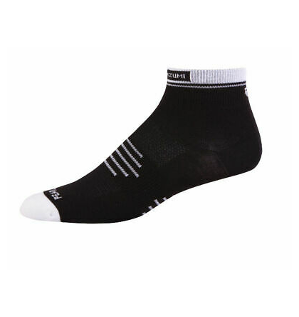 chaussette PI Elite low sock