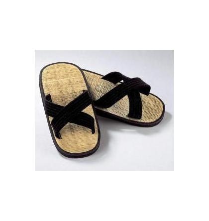 Chaussures ZOORIS