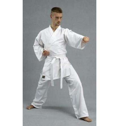 kimono karate-gi RENSHU
