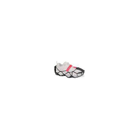 Ezyshoes Sur-chaussures antidérapantes Ezyshoes Walk