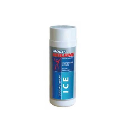 Ice akileine