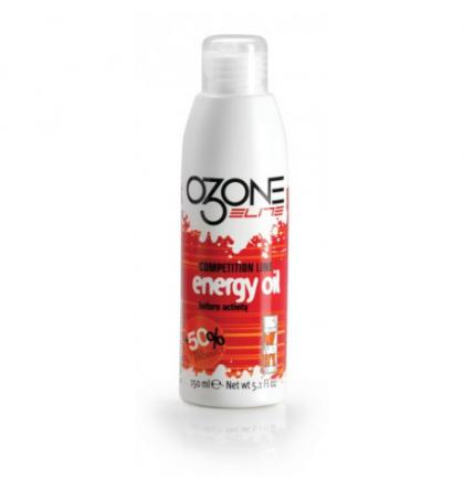 Huile Elite OZONE Energy