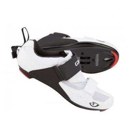 Chaussures GIRO INCITER TRI