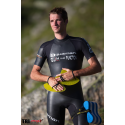 AQUAMAN SWIMRUN