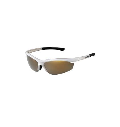 Lunettes SHIMANO S20R