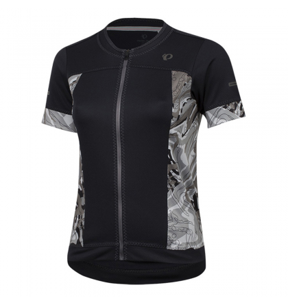 Maillot PI Elite escape w