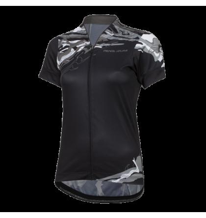 Maillot PI LTD MTB jersey