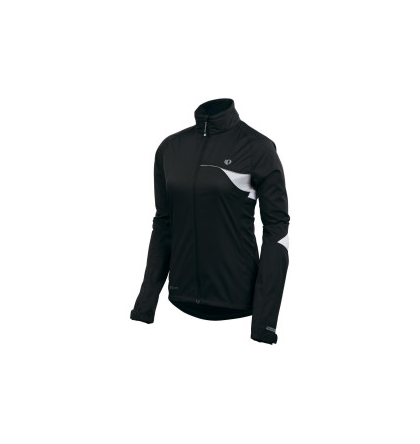 Veste PI Elite Barrier Jacquet