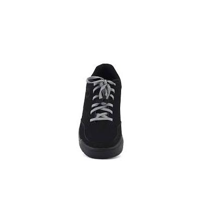 Chaussure PEARL IZUMI X-ALP FLOW