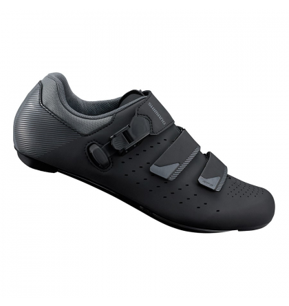 CHAUSSURE VELO SHIMANO RP3 GRIS