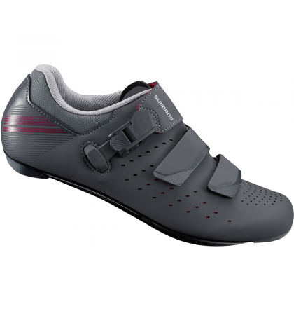 SHIMANO SH-RP3 WOMEN chaussures route femme