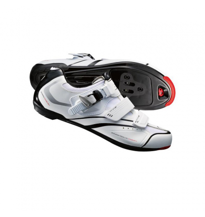 Chaussures Route SHIMANO R088 Blanc