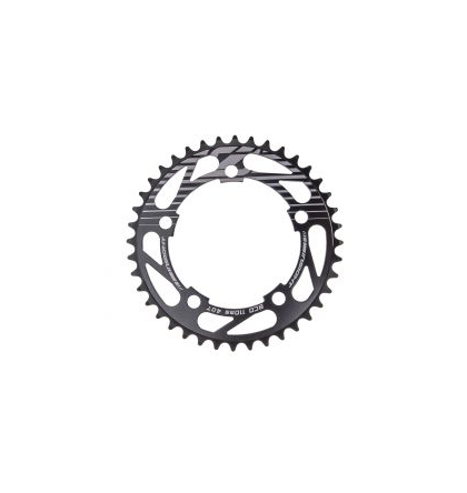 COURONNE INSIGHT 110MM