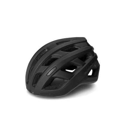 CASQUE CUBE HELMET ROAD RACE