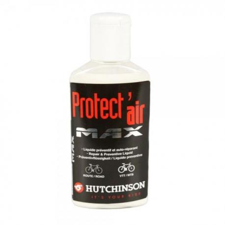 PROTECT'AIR MAX HUTCHINSON