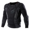 GILET PROTECTION TROYLEEDESIGNS KID