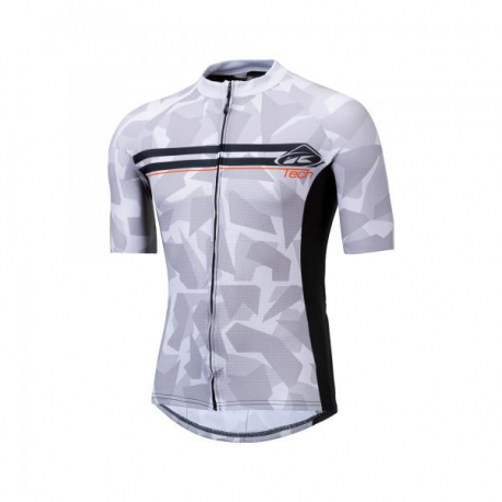 MAILLOT KENNY XC ETE