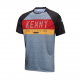 MAILLOT KENNY CHARGER