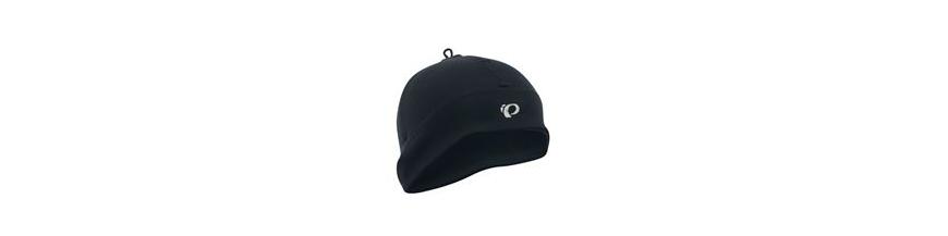 bonnet,gant, casquette