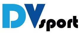 dv-sport63